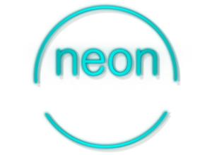 Neon Arthouse